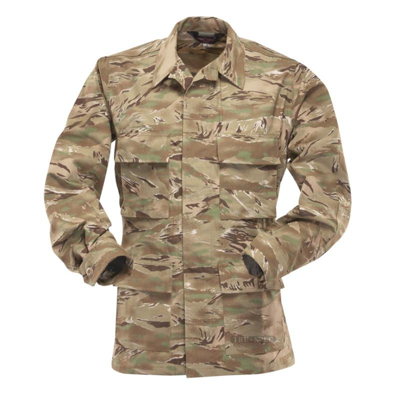 Nouveauté camouflage !!!!!!! All_te10