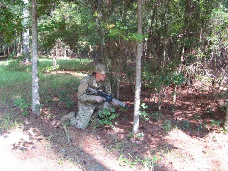 Nouveauté camouflage !!!!!!! All_te11