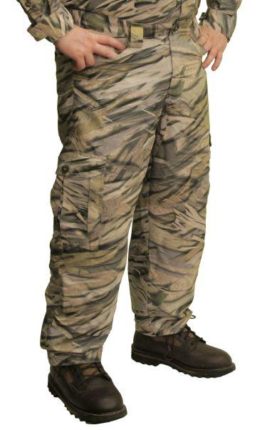 Nouveauté camouflage !!!!!!! Depsoc10