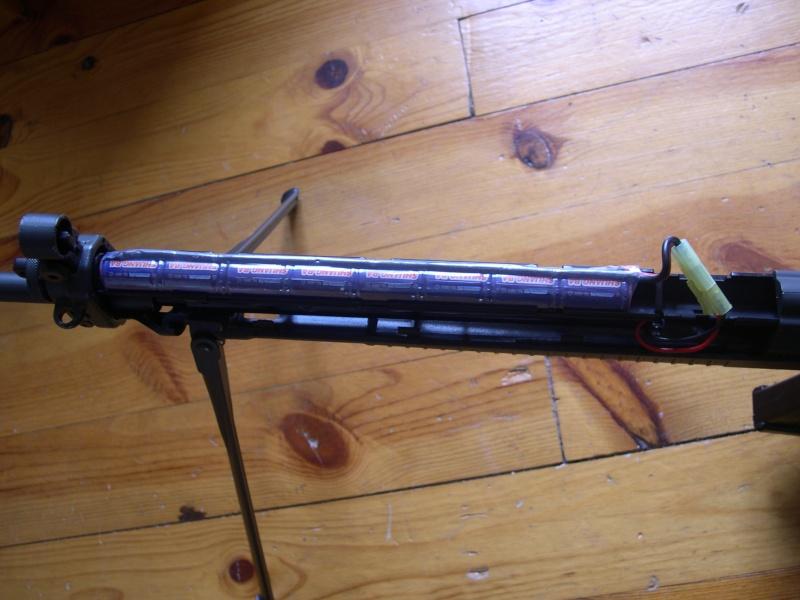 Review Sig 550 JG Dscn0025