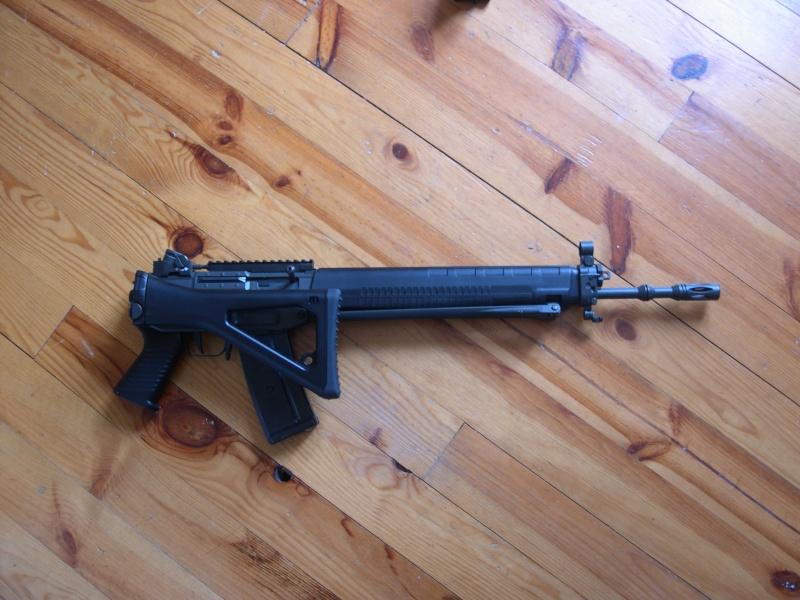 Review Sig 550 JG Dscn0028