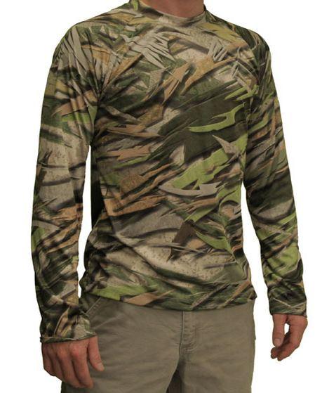 Nouveauté camouflage !!!!!!! Mmi_de10