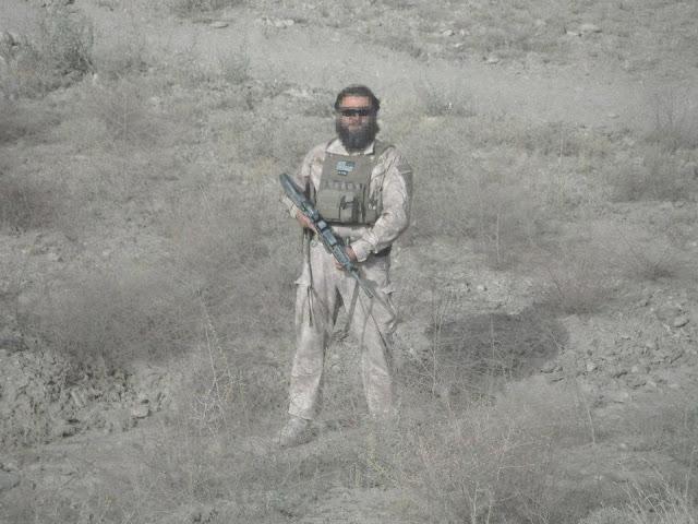 Nouveauté camouflage !!!!!!! Roggen10