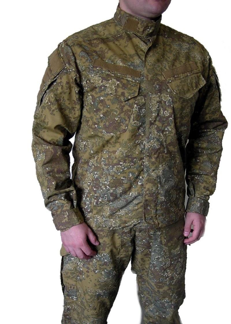 Nouveauté camouflage !!!!!!! Specop10