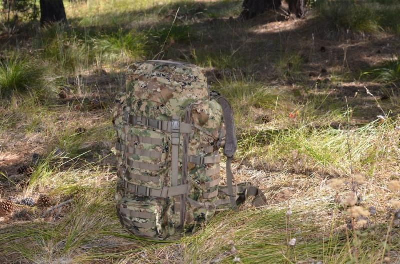 Nouveauté camouflage !!!!!!! Unicam10