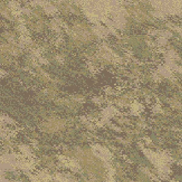 Nouveauté camouflage !!!!!!! Warg-510