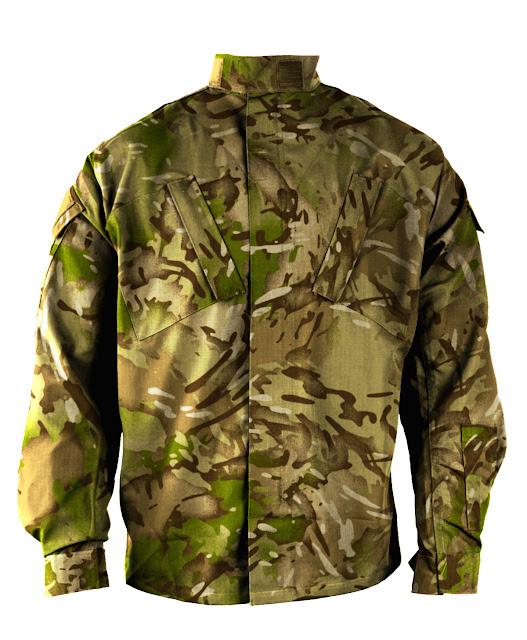 Nouveauté camouflage !!!!!!! Warlor10