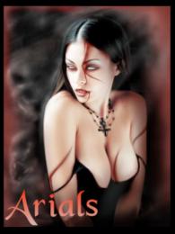 Arials