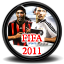 قسم باتشات FIFA 2011
