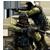 باتشات جميع اصدارات Counter Strike