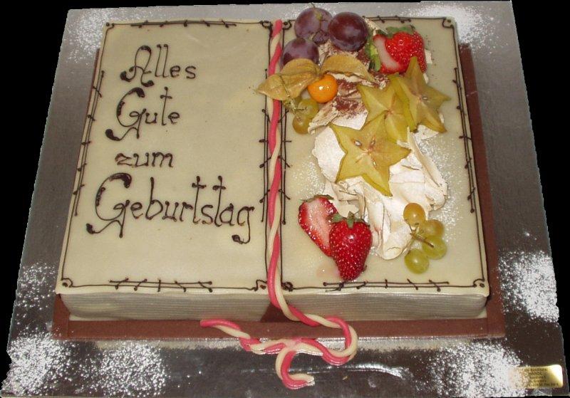 с днем рождения поздравления сестре на немецком экскурсии грузинской деревне