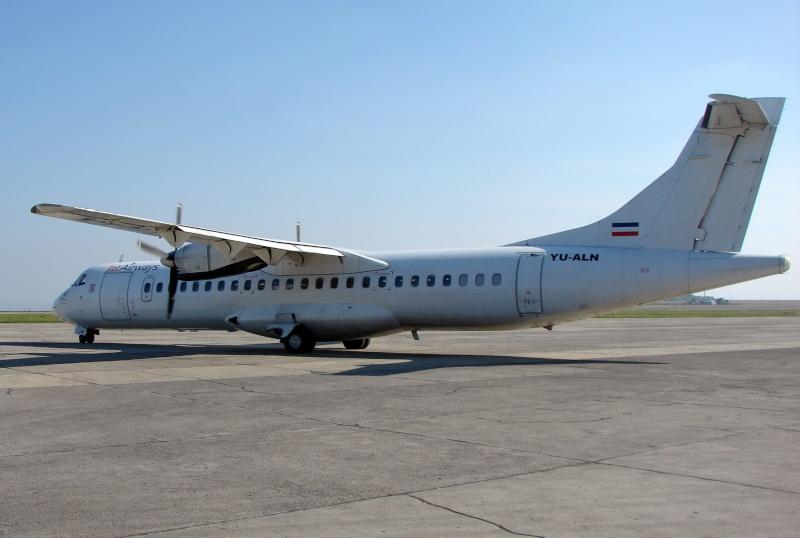 Aeroportul Suceava (Stefan cel Mare) - 2008 - Pagina 4 Dsc02210
