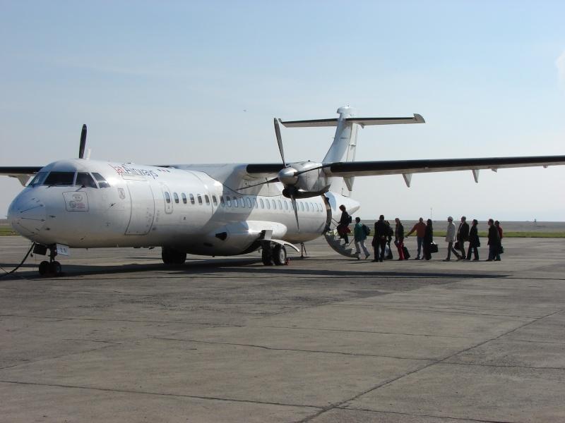 Aeroportul Suceava (Stefan cel Mare) - 2008 - Pagina 4 Dsc02211