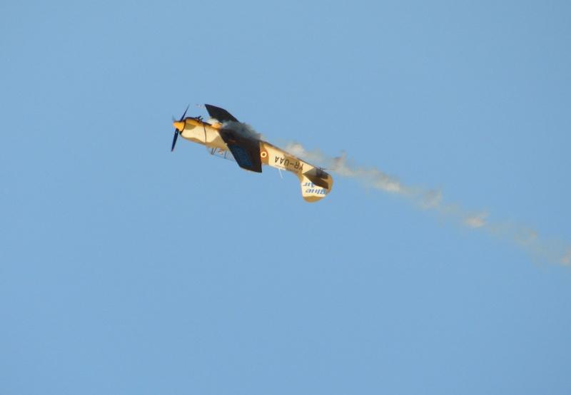 Tuzla Fly-In / 23-24 Aug 2008 - Pagina 2 Dsc06611