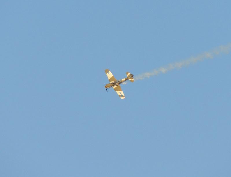 Tuzla Fly-In / 23-24 Aug 2008 - Pagina 2 Dsc06612