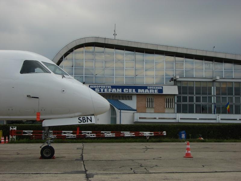 Aeroportul Suceava (Stefan cel Mare) - 2008 - Pagina 4 Dsc06713