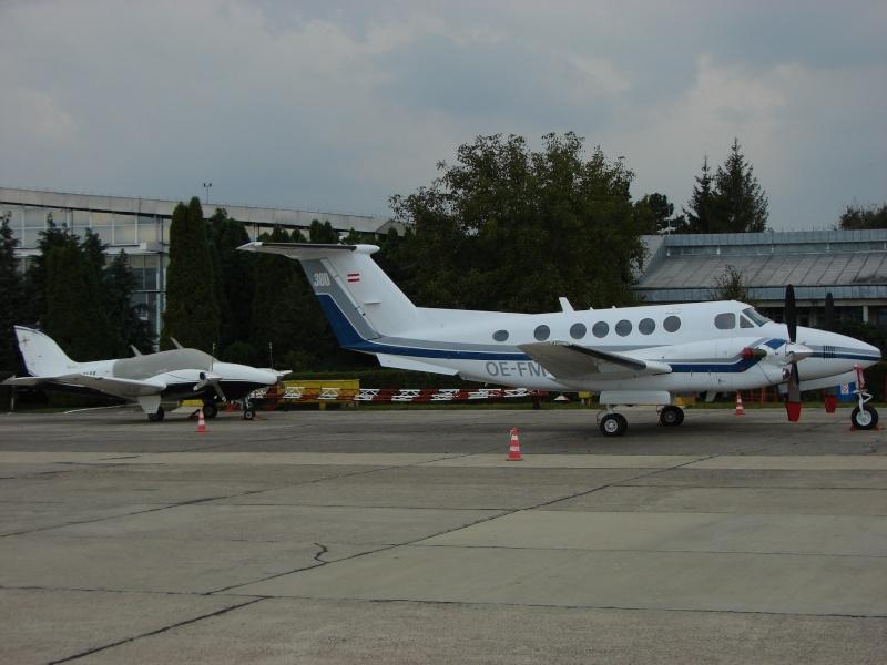Aeroportul Suceava (Stefan cel Mare) - 2008 - Pagina 4 Dsc06714