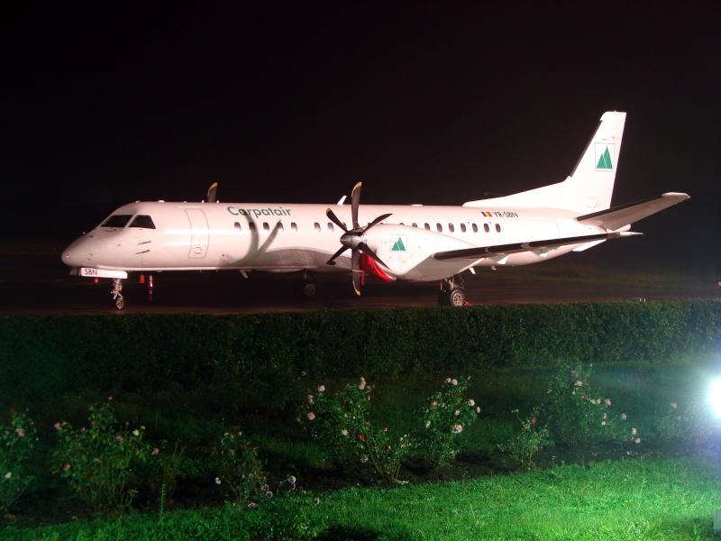Aeroportul Suceava (Stefan cel Mare) - 2008 - Pagina 4 Dsc06717