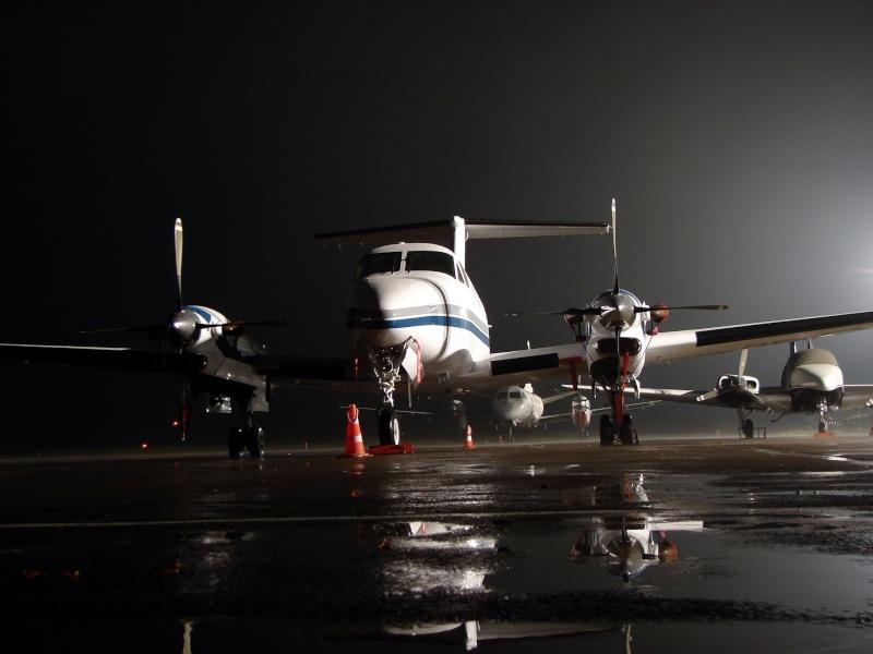 Aeroportul Suceava (Stefan cel Mare) - 2008 - Pagina 4 Dsc06720