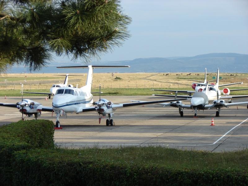 Aeroportul Suceava (Stefan cel Mare) - 2008 - Pagina 5 Dsc06811