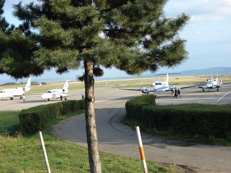 Aeroportul Suceava (Stefan cel Mare) - 2008 - Pagina 5 Dsc06812