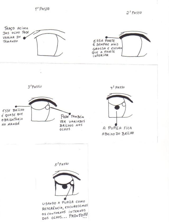 [Tutorial]Desenhando olhos masculinos Cabeca13