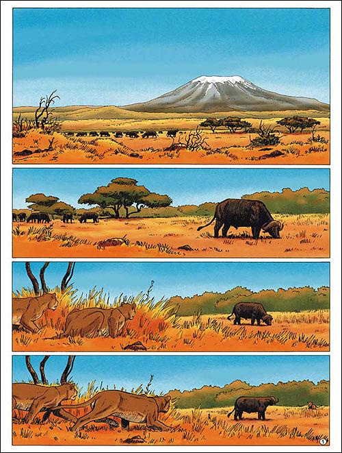 Kenya 97822010