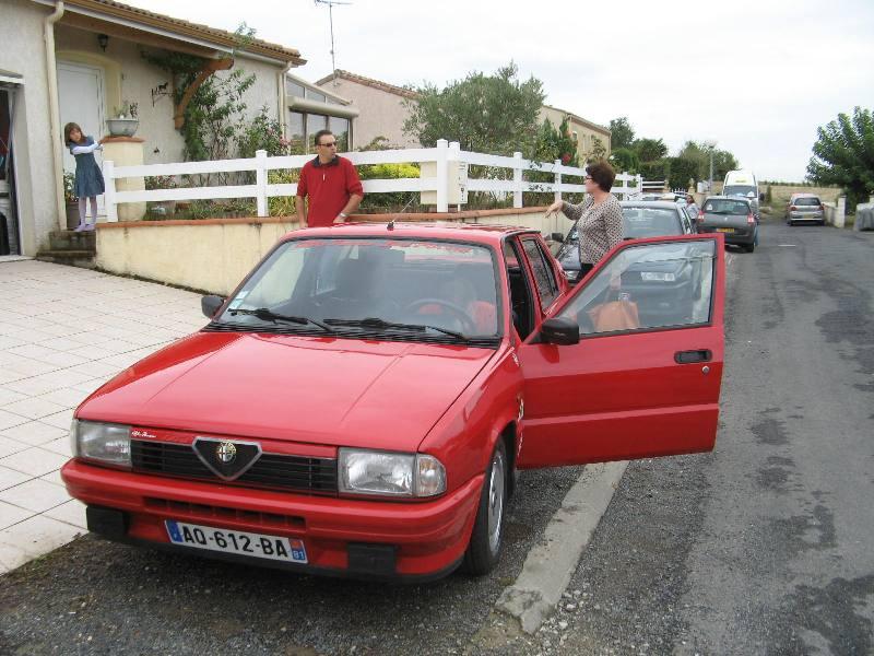 Vito de NORMANDIE Img_7241