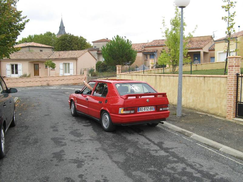 Vito de NORMANDIE Img_7245