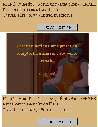 Et si on parlait des mines? - Page 2 Test_b10