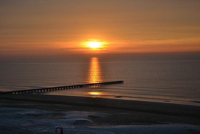 27 Le soleil du lever au coucher - Page 3 Dsc_0610