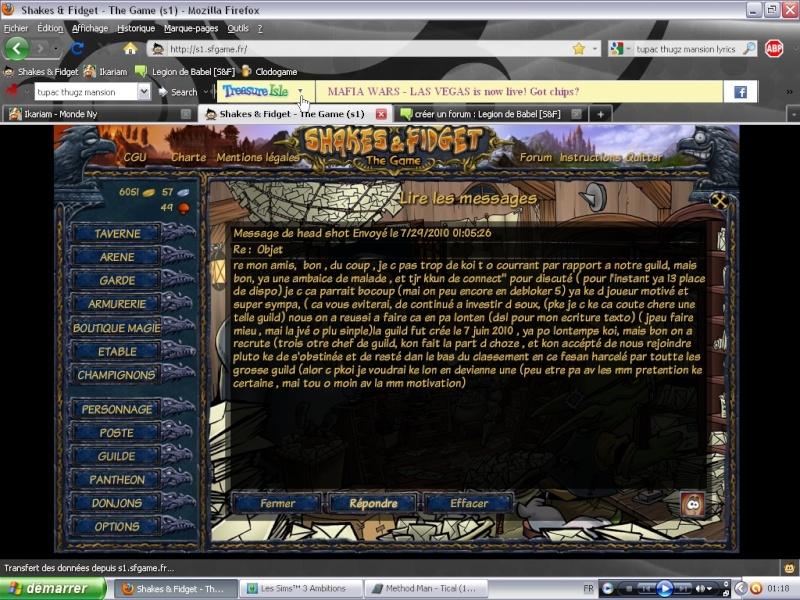 Fusion  Screen13