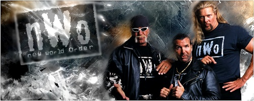 **SPOILERS** du Tribute To The Troops 2011 ! Nwo_bm10