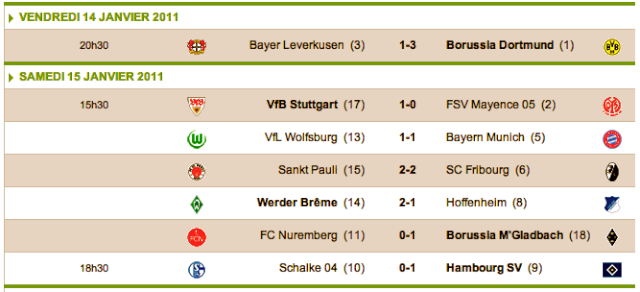[ALL] Bundesliga - Fernsehen Captur31