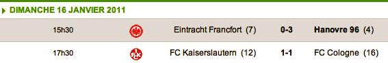 [ALL] Bundesliga - Fernsehen Captur39