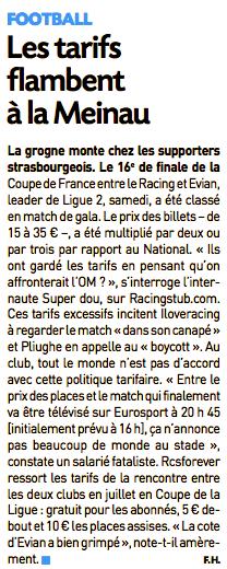 [CDF 1/16è] Strasbourg - Evian TG (L2) - Page 3 Captur40