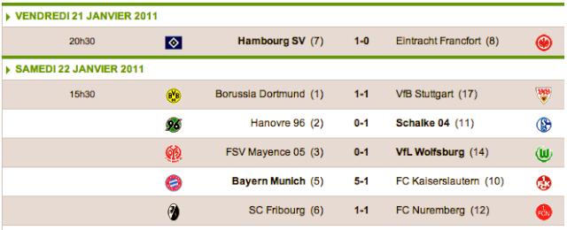 [ALL] Bundesliga - Fernsehen Captur54
