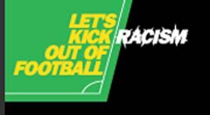 lets kick
