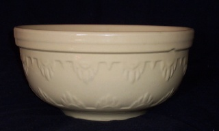 Temuka Pottery 100_1722