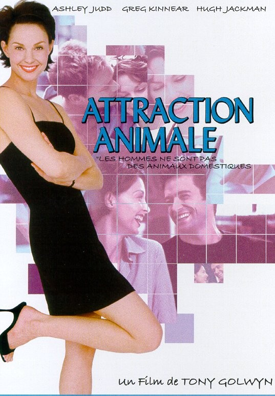 Attraction animale 46f89e10