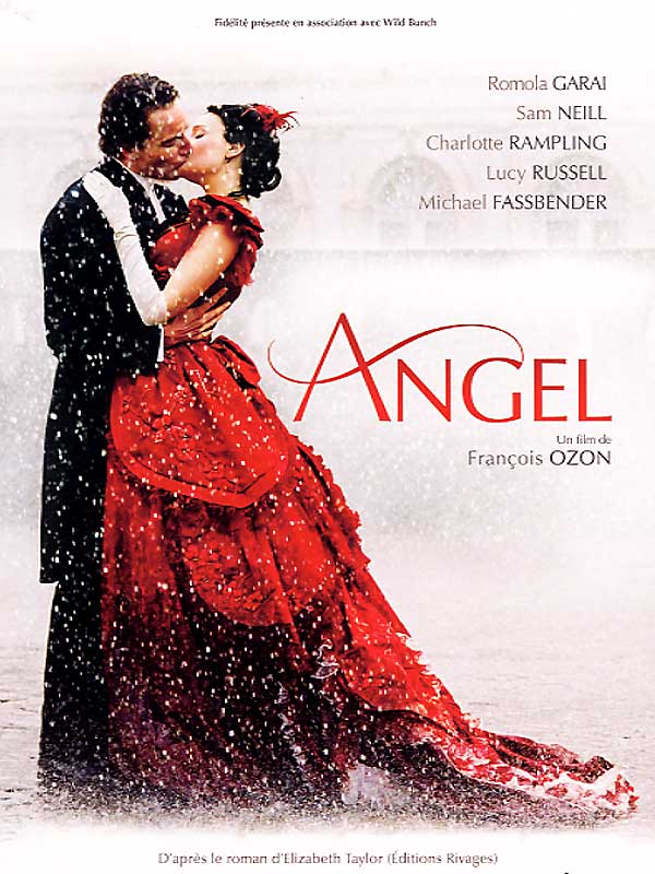 Angel Affich10