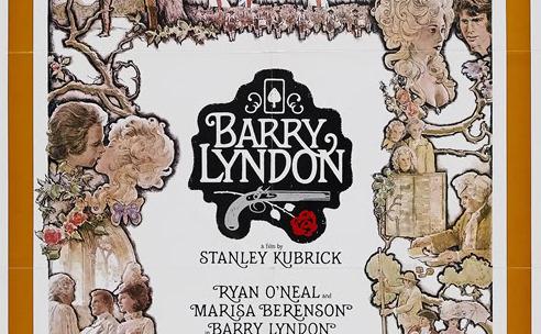 BARRY LYNDON Barry_10