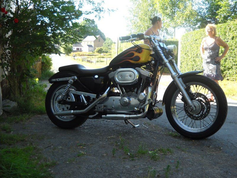 combien sommes nous en 1200 Sportster sur Passion-Harley - Page 5 Dscn0112