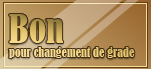 Site officiel : Informations de connexion non valides Bon-gr10