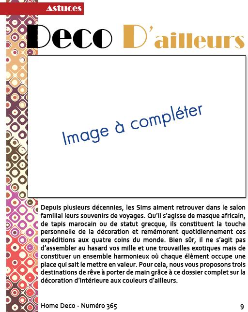 [Concours Clos] Le Dossier Déco Concou12