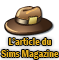Les Sims™ 3 : Vitesse ultime Kit Ico-lp10