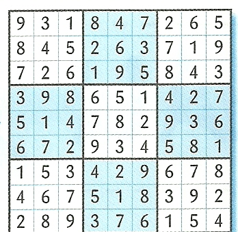 jeux fini fanyfany - Page 2 Numari23
