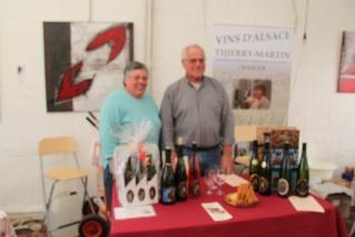 Vins et Crémant d'Alsace Thierry- Martin - Page 3 Fate_d10