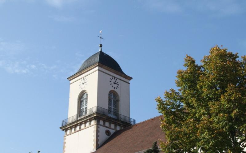 La Musique Harmonie de Wangen à la fête des vendanges de Marlenheim le 21 octobre 2012 Fate_d60