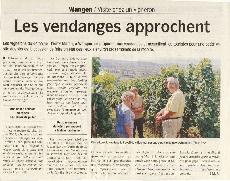 Vins et Crémant d'Alsace Thierry- Martin - Page 2 Image112